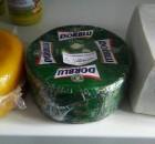 сыр.4K0bB