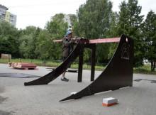 05-07-скейт