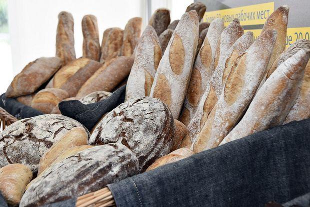 18-07-хлеб