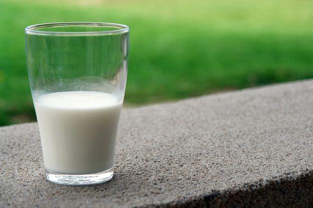 18-07-молоко