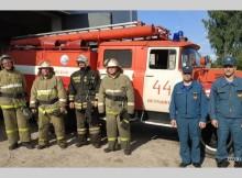 22-07-пожарные