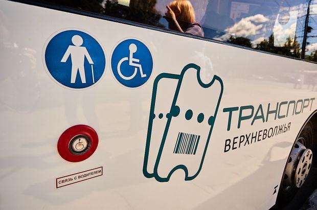 23-07-автобус-транспорт