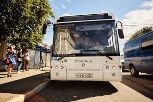 23-07-автобус1
