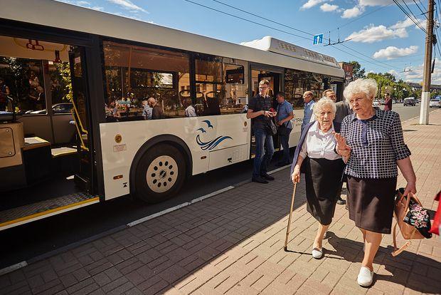 23-07-автобус2