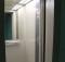 24-07-лифт