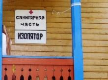 25-07-салют