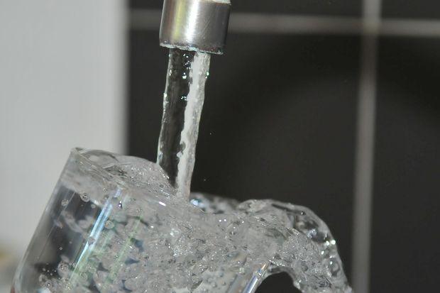 30-07-вода