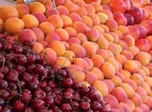 31-07-абрикосы