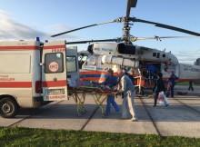 31-07-вертолет