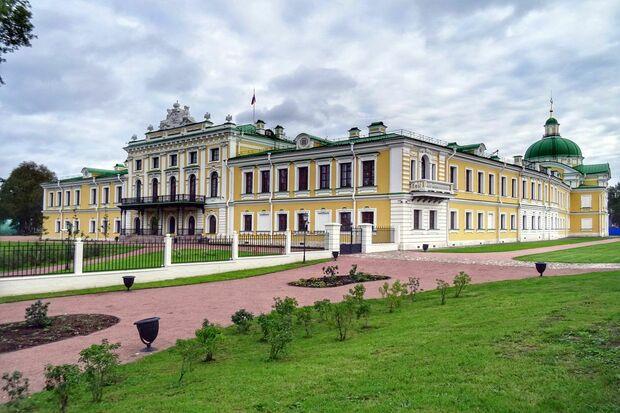 путевой_дворец.YXM1t
