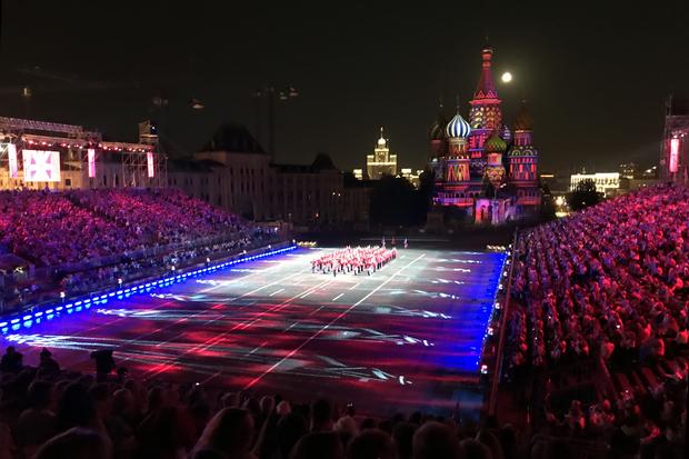 fin_20190823_rtc_центр_спасская_башня.zkjdd