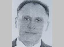 Широков М.В.