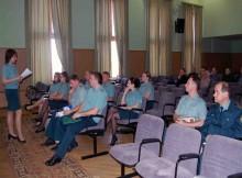 Tver_seminar_ved_181019_2