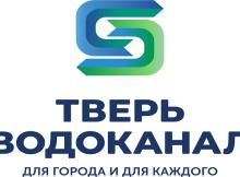 logo_gradient