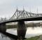 мост (1)