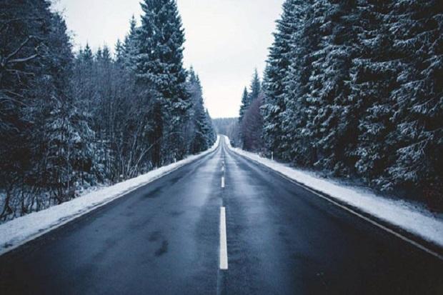 трасса_зима_600