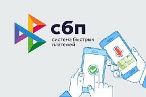 кредитная организация деньги хакасский муниципальный банк кредитный калькулятор