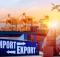 экспорт.K4frz