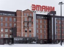 etazhi-1