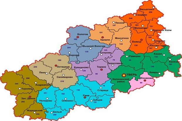 карта_твери.n6rzC