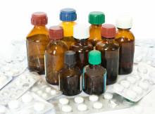 лекарства2.8MByW