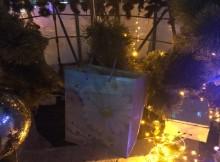 подарки.iGRxJ