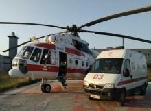 вертолет.fDXsz