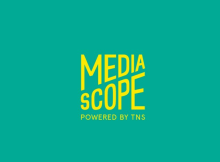 медиа.x8hYz