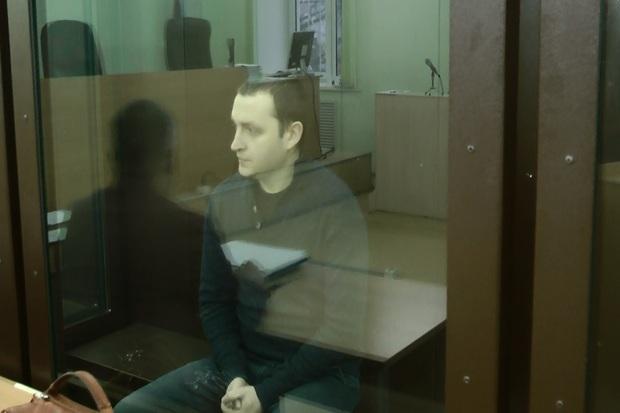 шаманский_в_суде.XqT1j