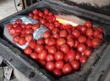 12-03-томаты3