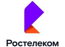 RGB_RT_full_logo_Vertical_rus