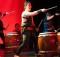 японские барабаны (2)
