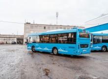 автобус.bKKXM