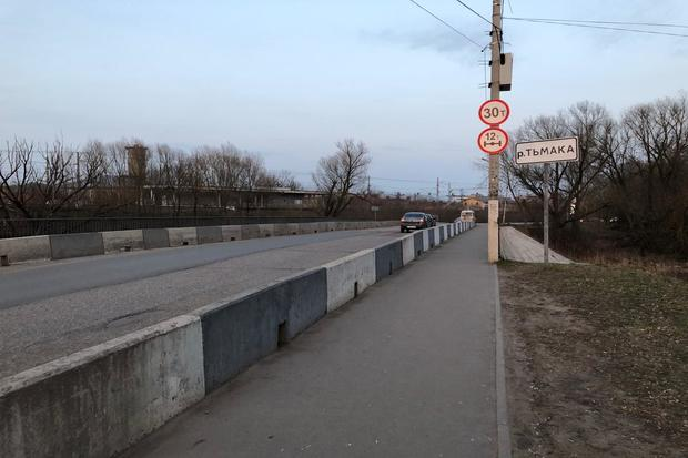 мост.SEThr