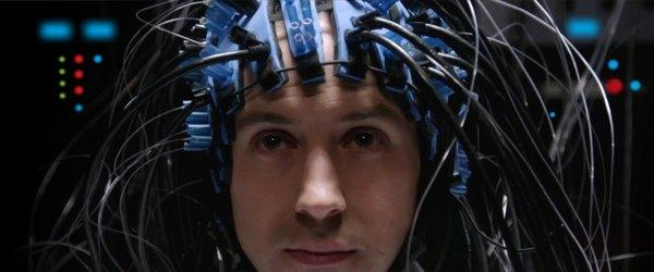 нейронет.JwDhe