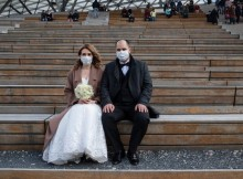 свадьба.7GFN0