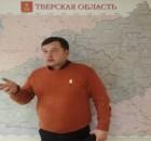 юровский_карта.S9wjz