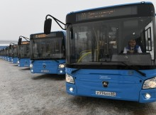 автобусы.YRcqS