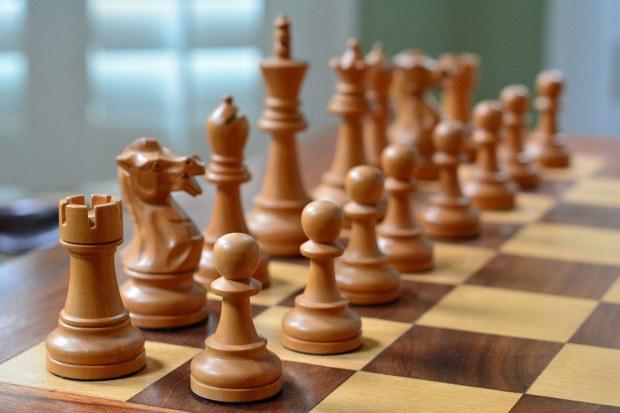 фото_шахматы.f2SNQ