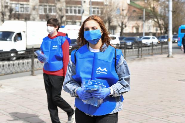 маски.x5HnP