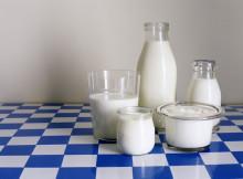молоко.9Gk8h