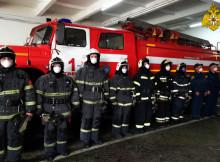 пожарные_в_масках.nucXG