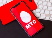 MTS-Bezlimitnyi-mobilnyi-internet-56