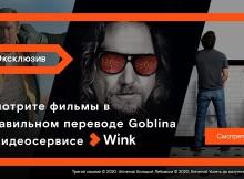 Press_reliz_goblin