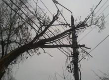 uragan-768x432
