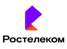 RT_full_logo_vert НЕДЕЛЯ