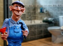 plumber-1162323_1920-900x675