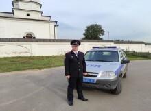 na_sayt_Solovev_(11)_--800x600