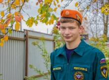 shkolnik-iz-tverskoy-oblasti-nagrazhden-medalyu-mchs-za-spasenie-pogibayushchih-na-vodah_1604078853429723641__2000x2000