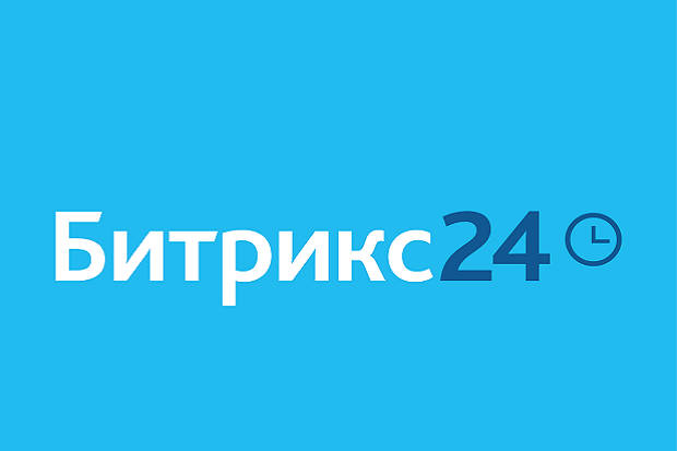 b24_logo_background